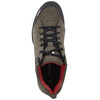 VAUDE Leva Shoes Men coconut